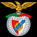 sl_benfica_logo1.png